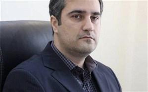 محمد علی حجازی : دو پنل با محوریت صادرات اَپ و چگونه استارتاپ شویم برگزار میشود