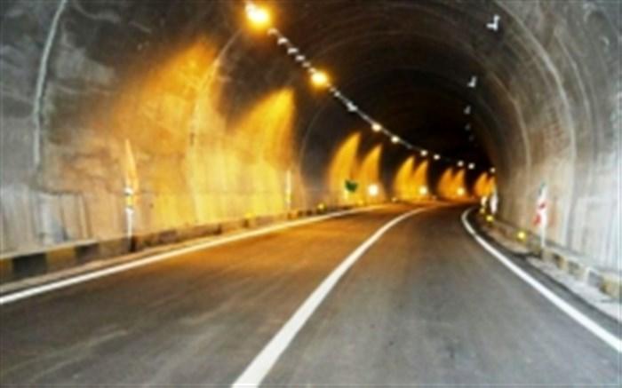 بازگشایی تونل اربعین درهالهای از ابهام