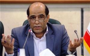 نشست مجمع بانوان خیر مدرسهساز در استان یزد برگزار شد