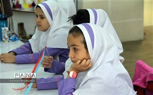 شیوع دیابت تیپ ۲ در کودکان ایرانی؛ سبک زندگی باید اصلاح شود