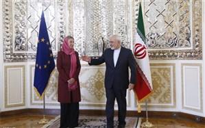 اعلام جزئیات گام سوم کاهش تعهدات برجامی ایران به موگرینی تا چندساعت آینده