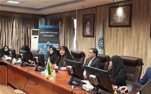 اعلام مهمترین برنامههای دفتر زنان آموزشوپرورش برای ارتقای جایگاه و توانافزایی زنان