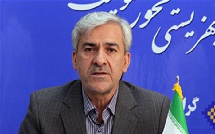 مدیر کل بهزیستی فارس: نسل جدید، نسلی بی محتوا و بدون پیوستگی غنای فرهنگی و باورها است