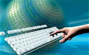 فعالیت 24 شرکت دانشبنیان باهدف توسعه کسب و کارهای اینترنتی در اردبیل