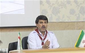 برگزاری منسجم جلسات مجامع سازمان دانش آموزی در قم