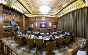 کلیات لایحه دستور العمل اجرایی مدیریت منابع و مصارف غیر نقد تصویب شد