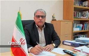ایجاد شهرک صنعتی سوم کاشان در شورای برنامه ریزی استان اصفهان ابلاغ شد