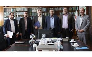 سه انتصاب جدید در آموزش و پرورش شهر تهران