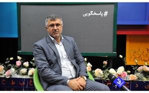 مزیت تشکلهای معلمان شناخت عمیق نسبت به ظرفیتهای استان است