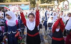 پیام وزیر آموزش و پرورش به مناسبت هفته پیوند اولیاء و مربیان