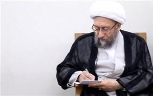 دستور رئیس قوه قضاییه به دادستان کشور برای رسیدگی به حادثه دانشگاه آزاد