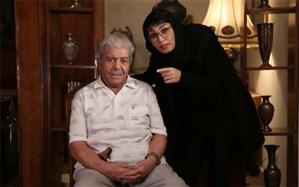 آخرین فیلم نصرت الله وحدت متقاضی حضور در جشنواره سینما حقیقت شد