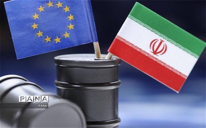 رحیمی، نماینده مجلس: SPV بدون دربرگیری فروش نفت مورد قبول ایران نیست