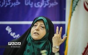ابتکار: بازی ایران- بولیوی قدم اول حضور زنان در ورزشگاهها بود