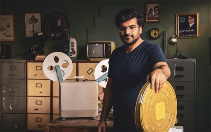 کارگردان ایرانی - کویتی در مسیر ساخت نخستین اثر سینمایی درباره امام علی (ع)