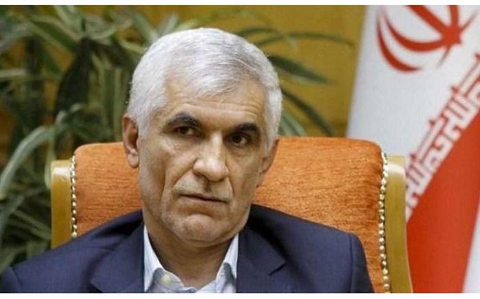 شهردار تهران: محتوای منسوب به دیدارم با لاریجانی کذب است