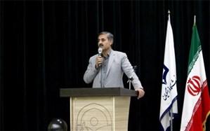 استفاده از دانشجومعلمان برای جبران کمبود معلم در استان بوشهر