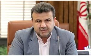 دستور استاندار مازندران برای عزل رییس بیمارستان آمل