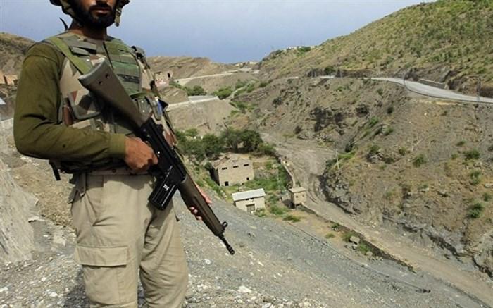 سفارت پاکستان در تهران: اسلامآباد قاطعانه برای بازگشت تمام مرزبانان ایرانی تلاش میکند