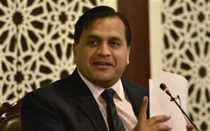 پاکستان:آماده همکاری با ایران در آزادی مرزبانان هستیم