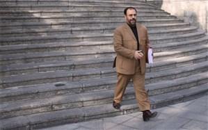 امیری: رئیسجمهوری در جلسه رای اعتماد به وزیران پیشنهادی حضور مییابد