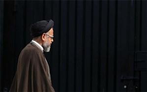 وزیر اطلاعات: چند گروه تروریستی که قصد خرابکاری داشتند دستگیر شدهاند