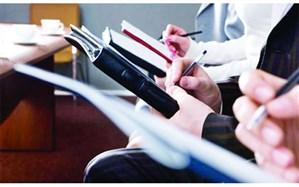 فنی و حرفهای مازندران برگزار  میکند: دوره کارگاه آموزشی رایگان خبرنگاری برای خبرنگاران استان