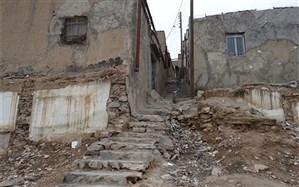دبیر شورایعالی شهرسازی: اولویت  شهرهای کشور رفع بدمسکنی است