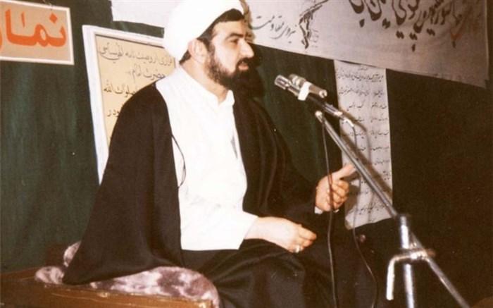 پیشگویی عجیب مرحوم «شیخ محمد دشتی» درباره زمان ظهور و آینده انقلاب