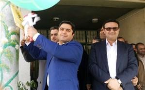زنگ المپیاد ورزشی درونمدرسهای در مازندران نواخته شد