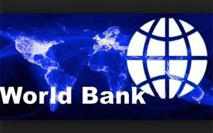 پیشبینی بانک جهانی از قیمت نفت در سال آینده