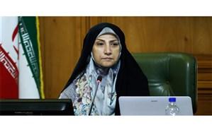 تأکید عضو شورای شهر تهران بر بازمهندسی قناتهای پایتخت