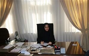 دانش آموز تبریزی بعنوان استاندار جوان آذربایجان شرقی منصوب شد