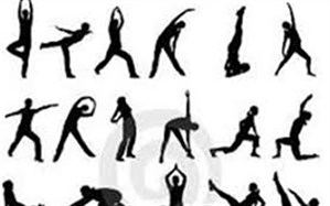 برگزاری مسابقات امادگی جسمانی به مناسبت گرامیداشت هفته تربیت بدنی و ورزش در چناران