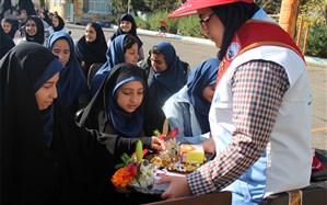 معاون تربیت بدنی و سلامت آموزش و پرورش آذربایجان شرقی عنوان کرد: لزوم توجه به ورزش های نوپدید در مدارس