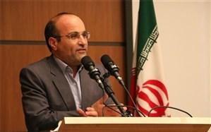 برگزاری جلسات قطبی مدیران سمپاد شهرستانهای  استان تهران