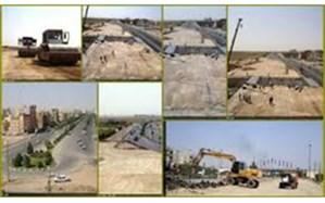 اجرای چند پروژه صنعتی، گردشگری و عمرانی در همدان