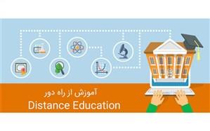 3 مدرسه آموزش از راه دور در گلوگاه و ساری راهاندازی شد