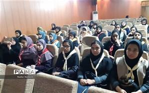 کارگاه آموزشی  دو روزه خبر و خبرنگاری پانا  برگزار شد