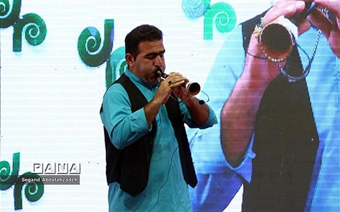 نخستین همایش اجراهای پژوهشی موسیقی بومی مازندران برگزار میشود