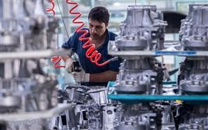 سخنگوی سازمان تعزیرات : حتی خودروسازان هم  قطعات یدکی را احتکار کردند