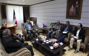 استاندار کردستان :مقاوم سازی مناطق روستایی کردستان نیازمند تخصیص اعتبار ویژه بنیاد مسکن است