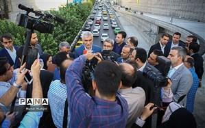 130 نماینده استفساریه بازنشستگی شهرداری تهران را امضا کردند