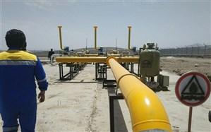 16 روستای پلدشت در دولت تدبیر از نعمت گاز بهرهمند شد
