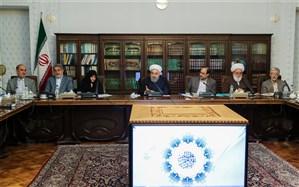 آمریکا نمیتواند 13 آبان را به خاطره تلخ مردم ایران تبدیل کند