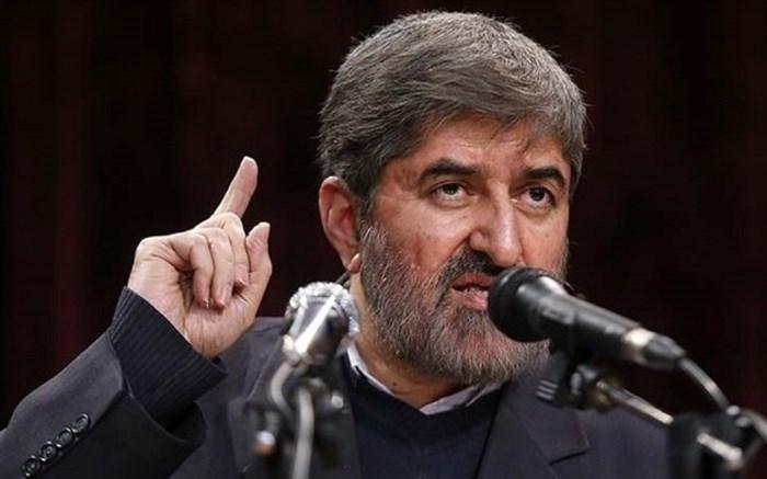 اقدام هیات نظارت مجمع تشخیص، بدعت در روند قانون گذاری است