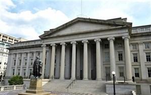 آمریکا ۱۸ بانک ایرانی را تحت تحریم های جدید قرار داد