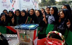 عبدالرسول کریمی: غنیسازی اوقات غیررسمی مدارس از اهداف تشکیل شوراهای دانشآموزی است