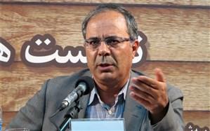 رئیس انجمن جامعهشناسی ایران: هنوز نگرش علمی، نگرش حاکم بر مدیریت در جامعه ایران نشده است