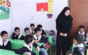 لایحه نظام رتبهبندی معلمان در کمیسیون تخصصی  دولت تصویب شد